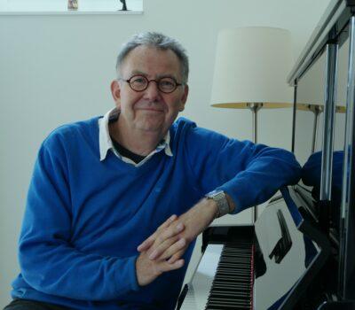 Marcel Heitkamp